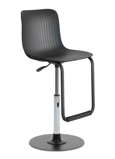 chaise plan de travail chaise de plan de travail chaises plan de travail