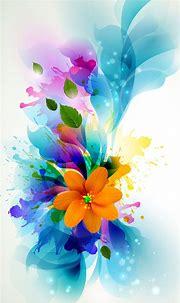 Wallpaper Flower Mobile   Best HD Wallpapers   Hd flower ...