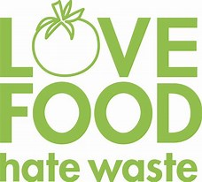 Image result for images love food hate waste