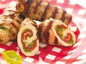Leckere Rezepte Mit Putenfleisch : fleisch grillen so geht 39 s richtig steaks und rezepte ~ Lizthompson.info Haus und Dekorationen