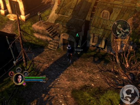 dungeon siege 3 torrent dungeon siege pc giochi torrents