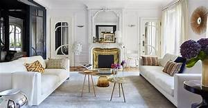 appartement meuble luxe et design dans un immeuble art With location d appartements meubles paris