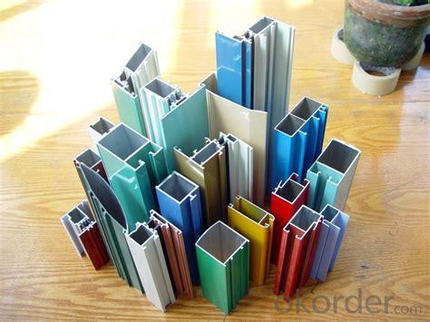 buy aluminium profile  casting material  windows pricesizeweightmodelwidth okordercom