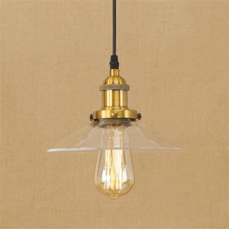 buy iwhd lamparas led pendant lamp loft