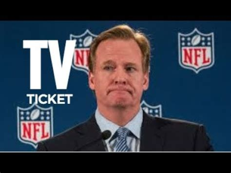Nfl Reportedly Lost $30 Million Dollars In Ad Revenue