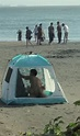 [新聞] (18禁) 台南市安平區漁光島 沙灘 帳篷 活春宮 @ ㊣ 梁丸懶人包 ㊣ :: 痞客邦