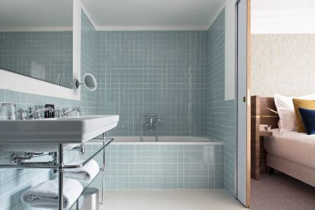 aeration chambre sans fenetre comment agrémenter une salle de bains sans fenêtre
