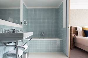 comment agrementer une salle de bains sans fenetre With comment aerer une chambre sans fenetre