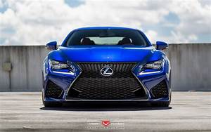 2015 Lexus Rc F Sport Wallpaper