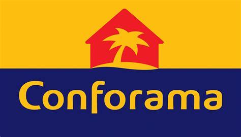 Résultat d'image pour logo conforama