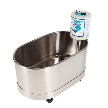 Tub Therapy by Whirlpool Therapy Page 1 Prohealthcareproducts