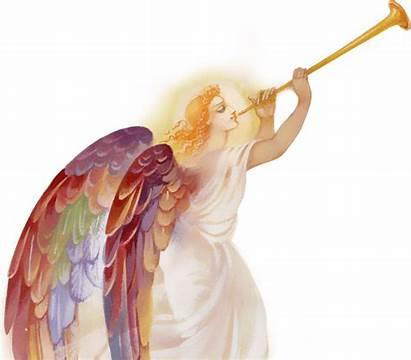 Angel Trust Guardian Children Angels Beliefnet Safe