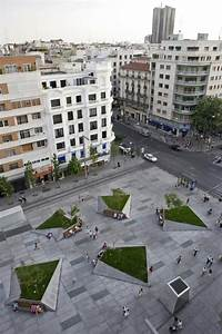 25+ best ideas about Plaza design on Pinterest