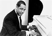 Duke Ellington   American musician   Britannica.com
