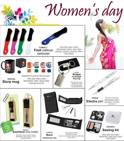 day gifts women s day unique gifts for her best wishes greeting card