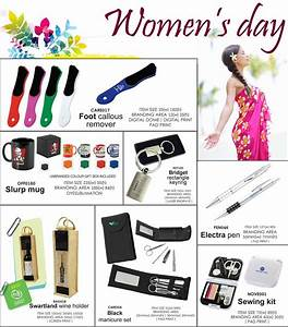 Women's day Unique Gifts for Her & Best Wishes Greeting Card