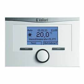 Calormatic Vrt 350 : cv ketel vaillant calormatic vrt 350 f ~ Frokenaadalensverden.com Haus und Dekorationen