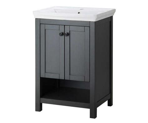 bathroom vanities 22 inches wide where can i buy a bathroom vanity bathroom vanities 22
