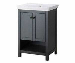 Bathroom vanities 22 inches wide porcelain vanity top for Bathroom vanities 22 inches wide