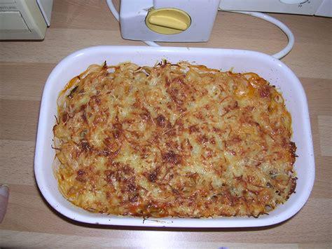 gratin de pates allege gratin de pates allege 28 images recettes de gratin de pates et gratins 20 gratin de p 226