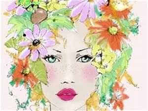 Braut Make Up Selber Machen : brautmode hochzeitskleid finden hochzeit planen hochzeitsgeschenke hochzeitsbr uche outfit ~ Udekor.club Haus und Dekorationen