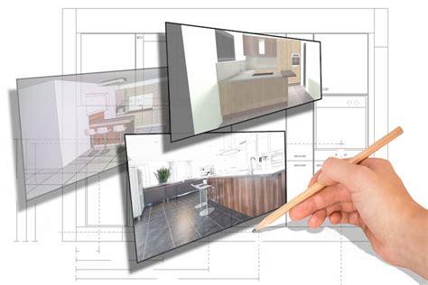 Kuechenplanung Mit Verschiedenen Grundrissen by K 252 Chen Grundriss Richtig Planen