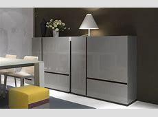 Artefacto Cabinets Poliform