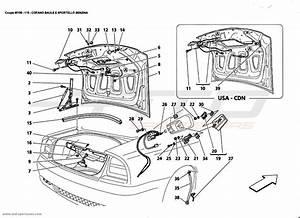 2005 Chrysler 300 Stereo Wiring