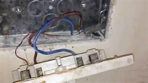 One Dangerous Double Socket Three Installation Faults