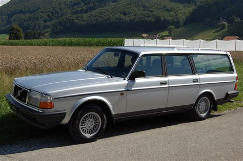 classic volvo images for gt volvo 240 classic
