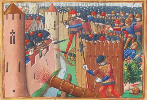siege warfare file siege orleans jpg wikimedia commons