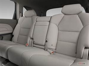 2008 Acura Mdx Prices  Reviews And Pictures