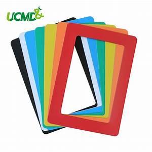 Aliexpress com : Buy Magnetic Photo Frame Fridge Magnets