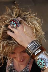 Bijoux Pour Cheveux : bijoux de cheveux courts ~ Melissatoandfro.com Idées de Décoration