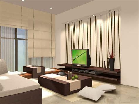 großes wohnzimmer einrichten kleines wohnzimmer einrichten eine große herausforderung archzine net