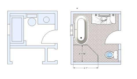 10x10 master bathroom floor plans further 10x10 bathroom