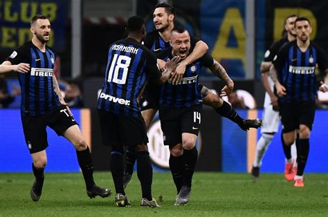 inter milan  chievo preview predictions betting tips
