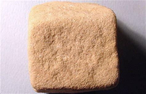 Quartz Sandstone Rock