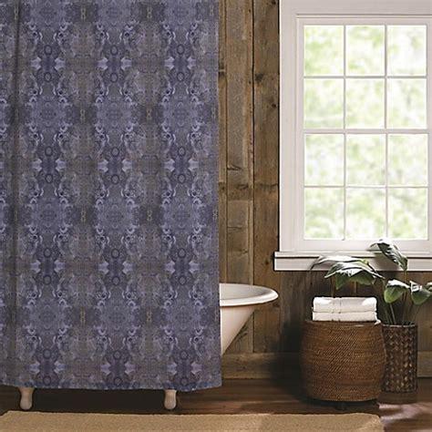 tracy porter gigi bath shower curtain bed bath