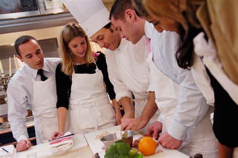 cours de cuisine ritz cours de cuisine pour entreprise organisation d