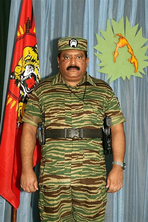life  times   tamil tigers elusive leader