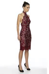 for wedding guest dazzling collections of wedding guest dresses for winter 2014 cherry