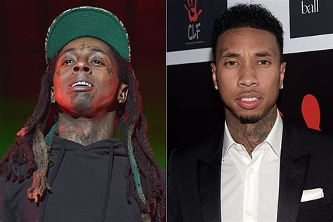 8 Rappers That Failed To Pay Their Taxes In The Last Year