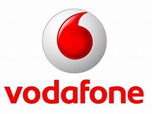 Vodafone Rechnung Bezahlen : handyvertrag 24mobile handy blog f r handys und handyvertr ge ~ Themetempest.com Abrechnung