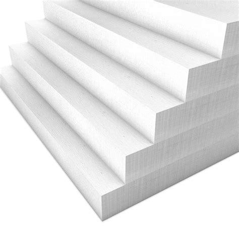 Innendaemmung Mit Kalziumsilikatplatten by Kalziumsilikat Innend 228 Mmung 50mm Kaufen Mehrpack