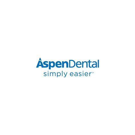 aspen dental phone number aspen dental 15 photos general dentistry 9940
