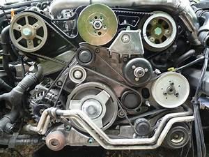 Audi A4 V6 Tdi : demontage alternateur audi a4 v6 tdi ~ Medecine-chirurgie-esthetiques.com Avis de Voitures