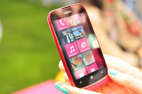 nokia confirms enabled wi fi hotspot feature in lumia 610