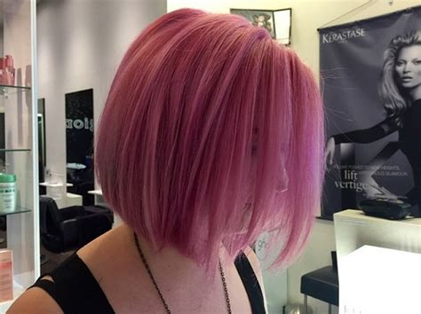 trendy short haircuts  cool summer style hairstyles weekly