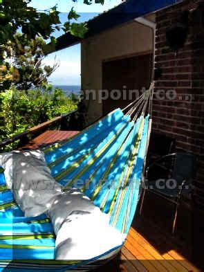 Hammocks Cape Town by Zenpoint Hammocks Hammock Chairs Manufactured In Cape
